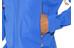 Mammut Ultimate Eisfeld SO Jas blauw